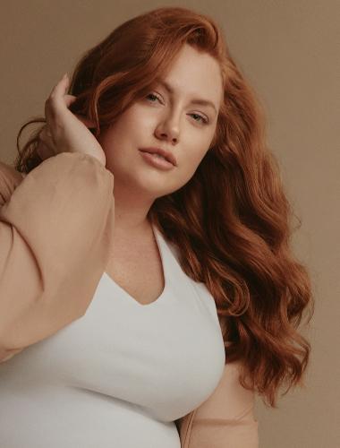 Jordan Leigh