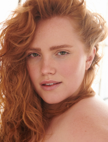 Lynley Eilers