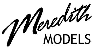 Meredith Models
