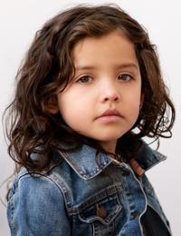 Arianna S.