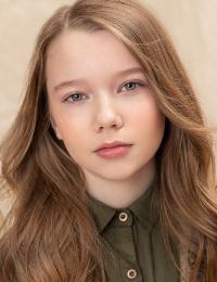 Brittyn M.