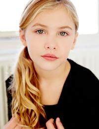 Chloe D.