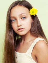 Evangeline G.