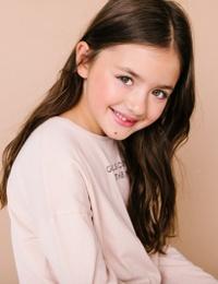 Gemma A.