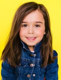 Gianna G.