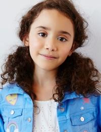 Leila Q.