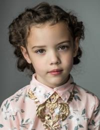 Matilda J.