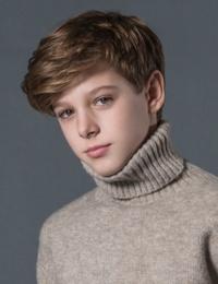 Nicholas O.