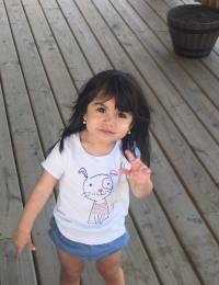 Camila N.