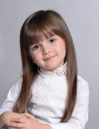 Valentina B.