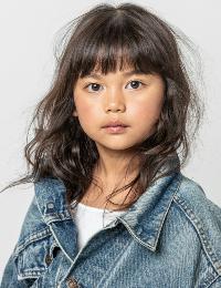 Olivia Y.