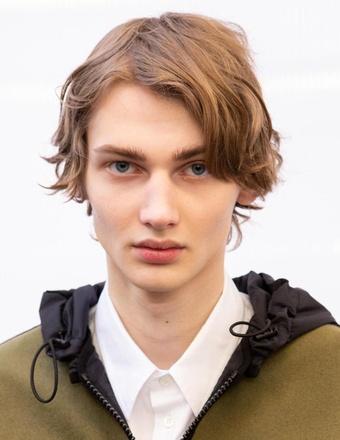 Ilja Sizov | Men