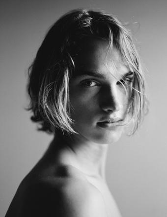 Jass Reemann | Men