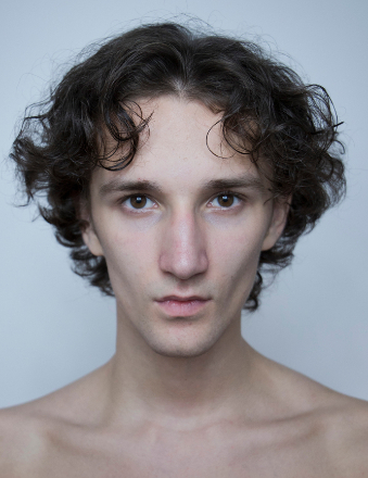 Mihkel Lattik | New Faces