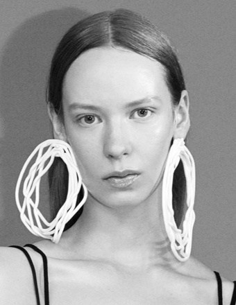 Jette Loona Hermanis | Women