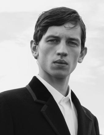 Mark Volkov | Men