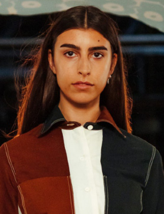 Simona Porta | Women