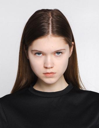 Sofja Krizanovskaja | Women