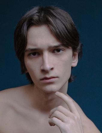 Aleksandr Kuznetsov | Men