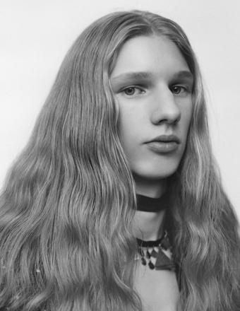 Kaspar Lesk | Men