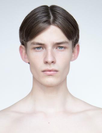 Neo Nataan | New Faces