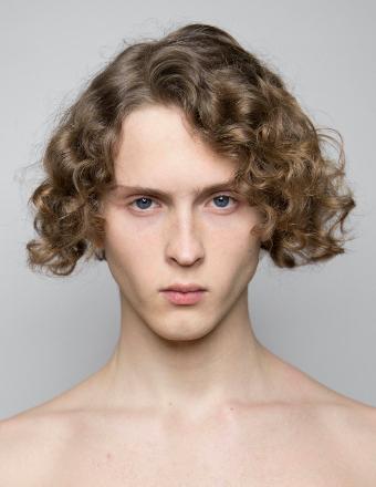 Alar Laasma | New Faces