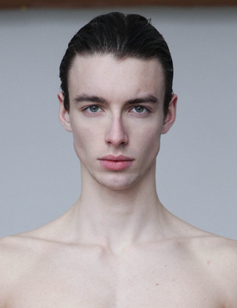Georgijs Mihejevs | New Faces