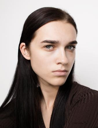 Anastasia | Women