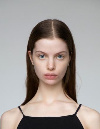 Eva Borcova | Women