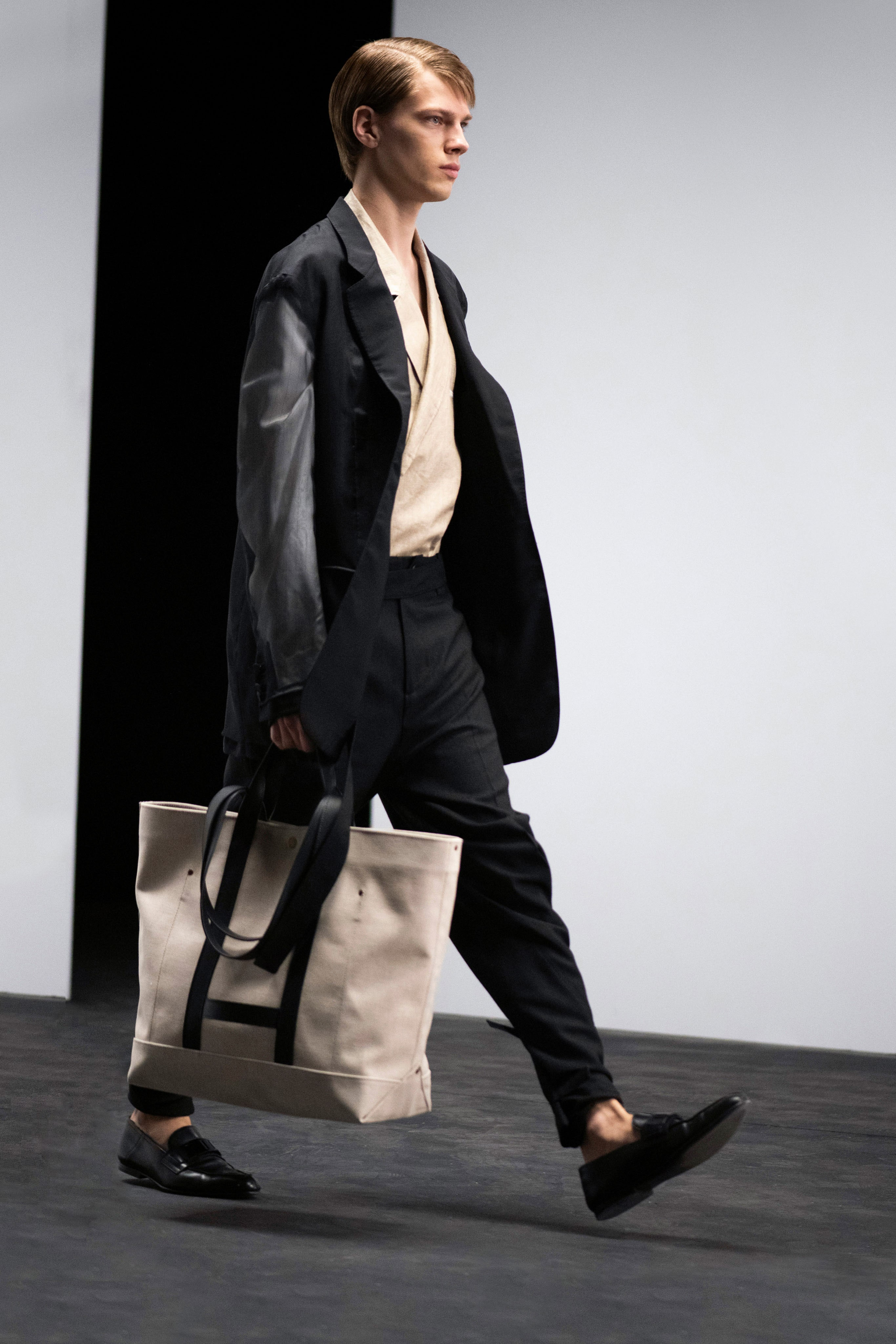 Dunhill - Spring/Summer 2021 Collection