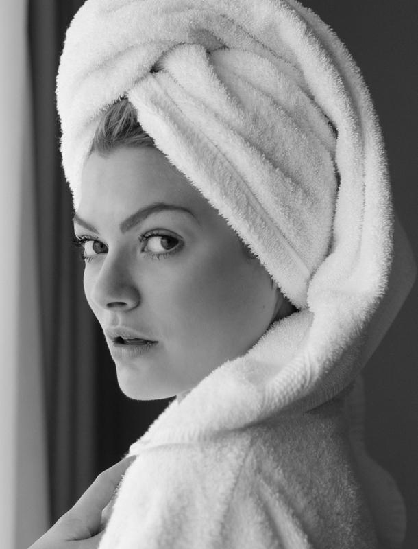Grace Cole | Women | Bridge Models London