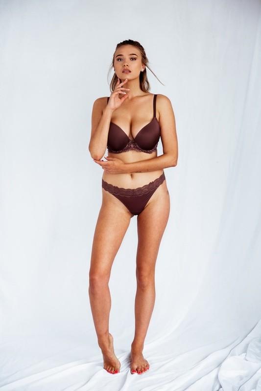 Zuzanna   Women   Bridge Models London