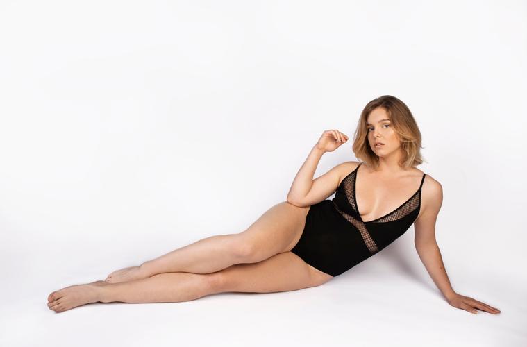 Stephanie   Women   Bridge Models London