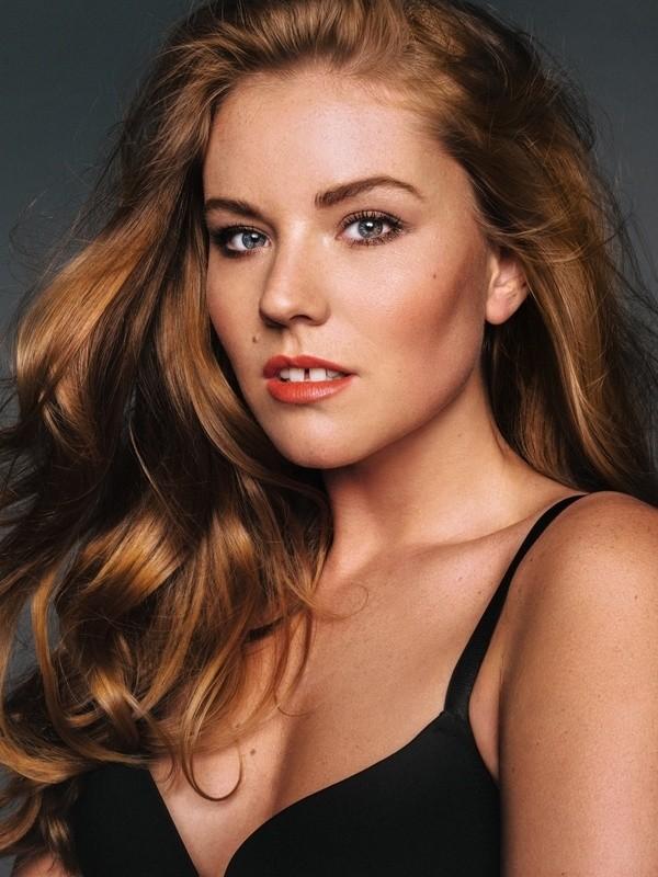 Cassie   Women   Bridge Models London