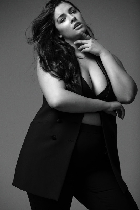Melissa Dias   Women   Bridge Models London