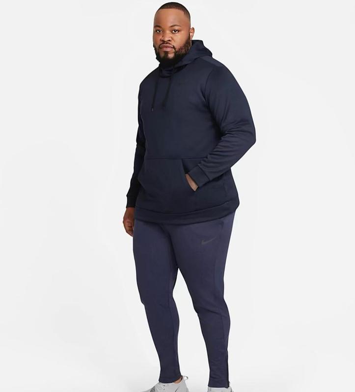 Thaddeus | Men | Bridge Models London