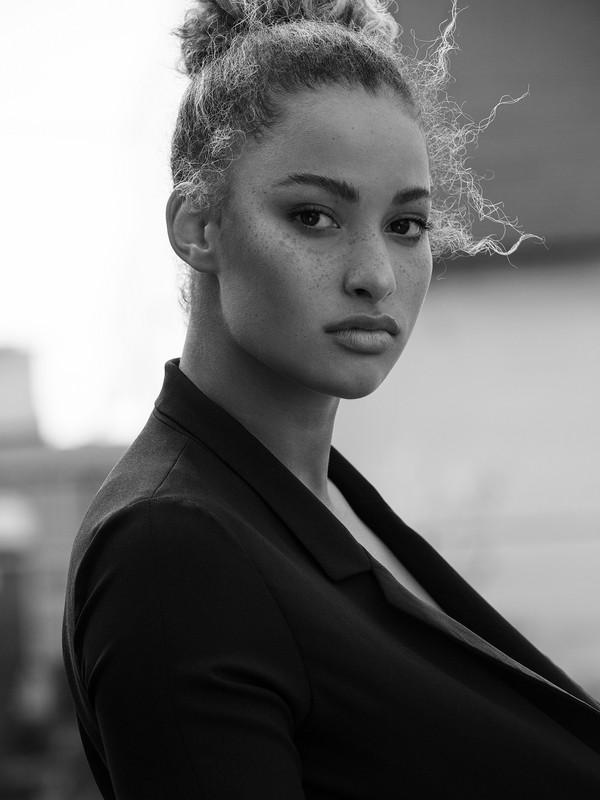 Destiny   Women   Bridge Models London