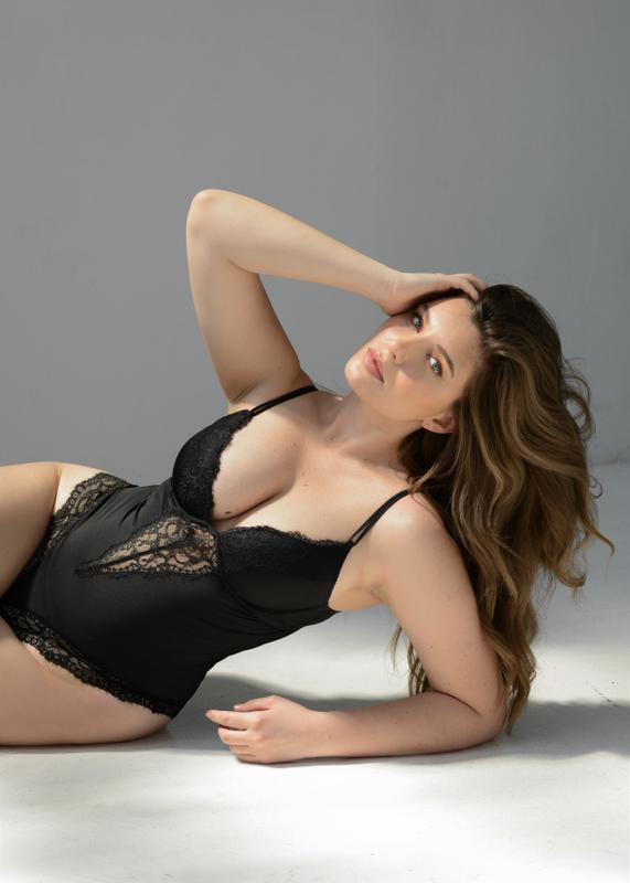 Beatrice | Women | Bridge Models London