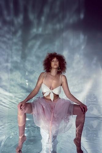 Truth | Women | Bridge Models London
