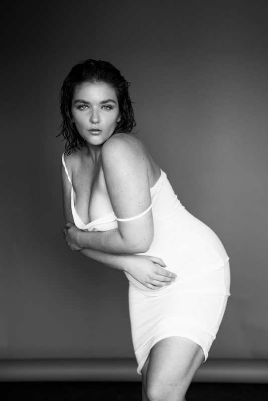 Katie Healy   Women   Bridge Models London