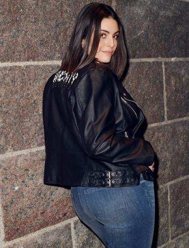 Anna | Women | Bridge Models