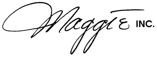 Maggie Agency