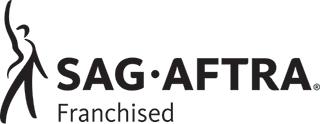 SAG AFTRA Franchised