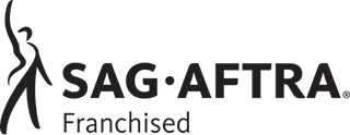 SAG AFTRA Franchised