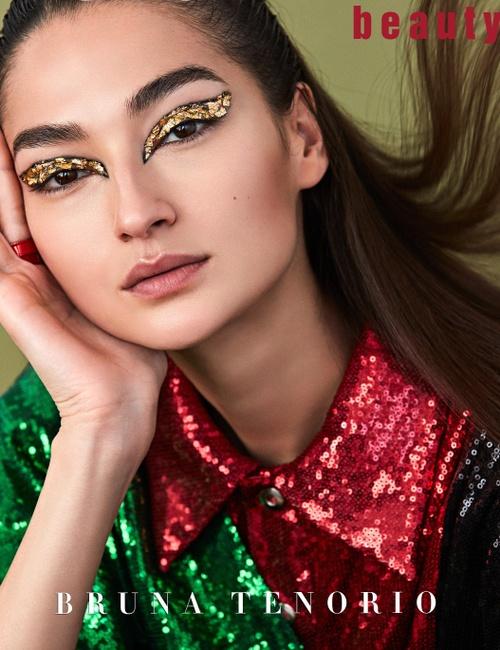 Nadia Rath | Styling