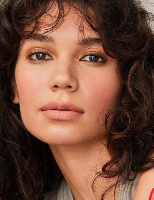 Kaori Chloe Soda | Beauty