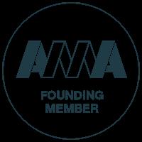 AMA Founding Member
