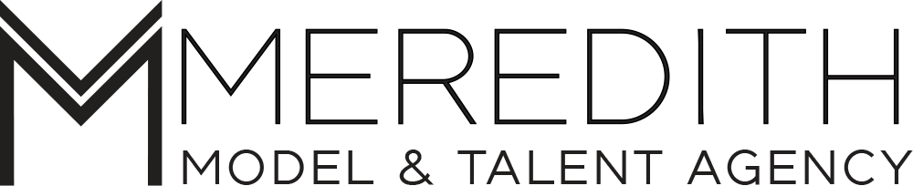 Meredith Model & Talent Agency