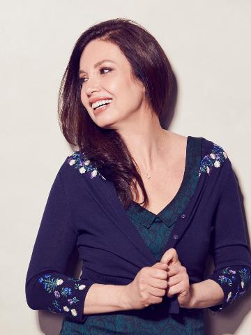 Caroline Lorinet
