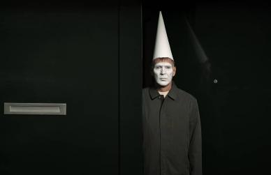 Erwin - Olaf | Photography